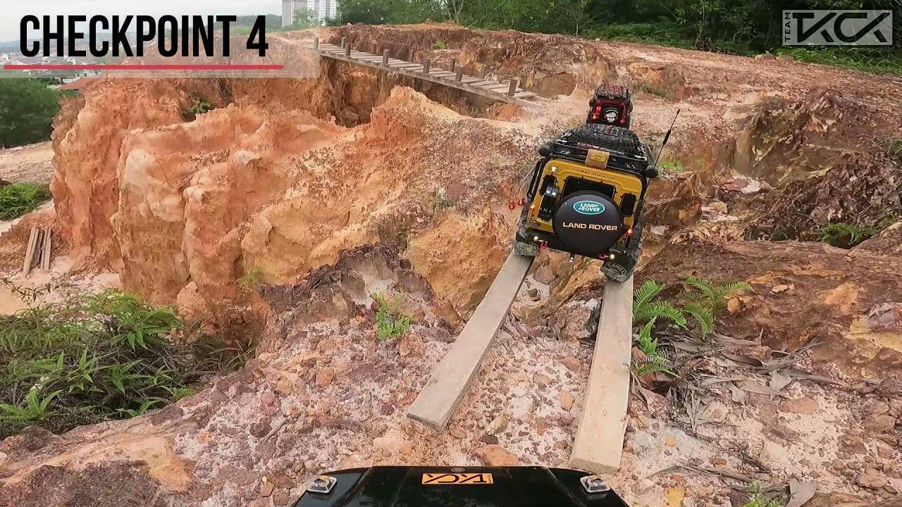 UP HILL FPV TKCK Puncak Bestari (PB) Hill Trail | 05092021 фотки