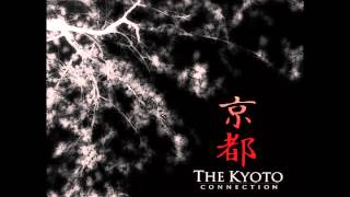 The Japanese Garden - The Kyoto Connection