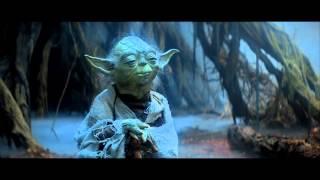 Star Wars: The Empire Strikes Back - Trailer thumbnail