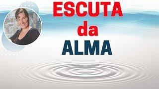 ESCUTA da ALMA - Mulheres que Correm com os Lobos - Canal ComVIDA
