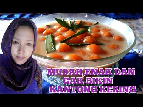 bubur-candil-ubi-merah---dapur-mami-daewon