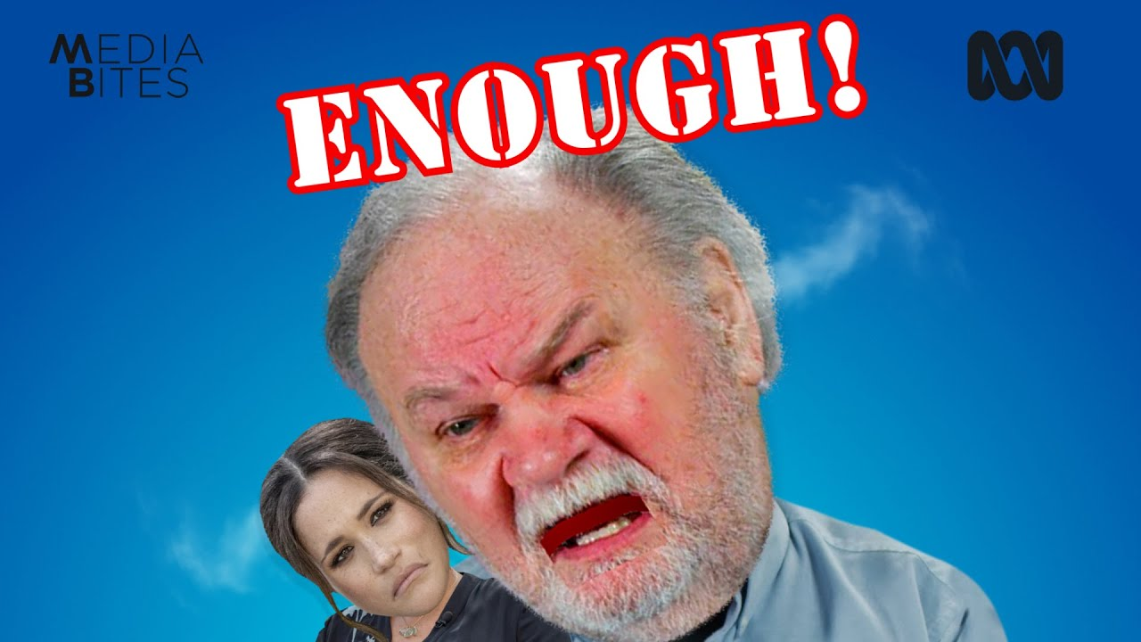 Download Enough! | Media Bites