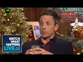 Seth Meyers Debates Tina Fey Amy Poehler And The Kardashians WWHL mp3