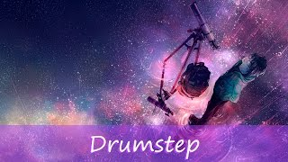 【Drumstep】Drop Tower - Solar