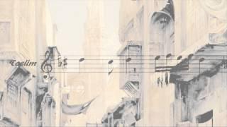 Sultâniyegâh Saz Semâîsi - Nedim Ağa (with notes)