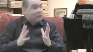 Franz Schubert / Philippe Cassard
