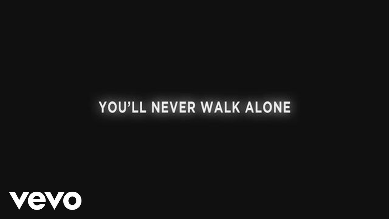Il Divo - You'll Never Walk Alone (Track by Track)