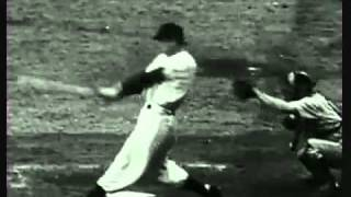Joltin Joe DiMaggio!.mp4