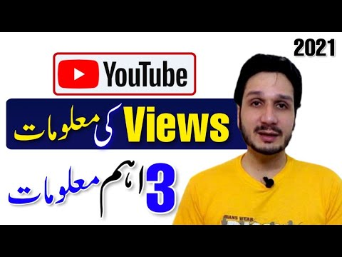 How YouTube's Discovery System Works | Get Views on YT Videos