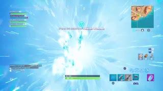 Fortnite Battle Royale Season 7 new gun