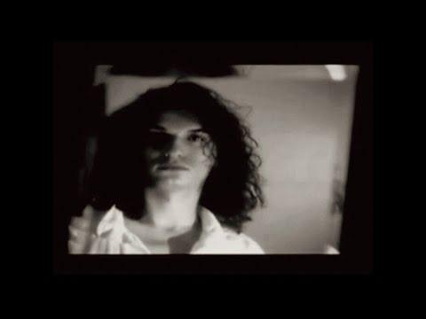 Gökhan Kırdar - Yerine Sevemem/I Can't Love Other Than You - L1 - 1994 (info@gokhankirdar.info)