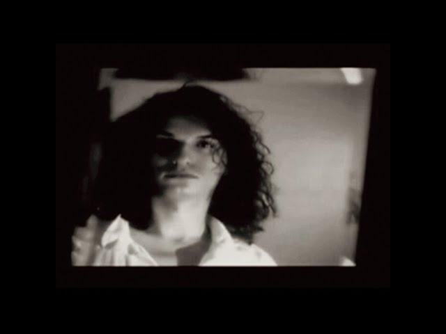 Gökhan Kırdar: Yerine Sevemem 1994 (Official Audio)