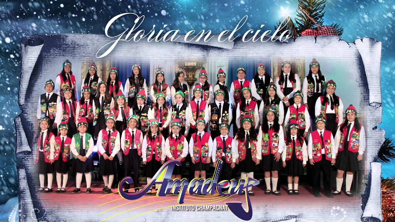 gloria-en-el-cielo-grupo-musical-infantil-amadeus-i-champagnat-amadeuscolombia