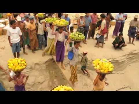 Download Myanmar (Burma) 2011, Hot Toddies Unlimited.