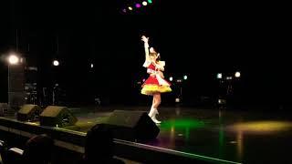 Twitter:http://twitter.com/110aika110 ブログ:http://ameblo.jp/110...