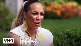 Kimbella: Still Look Pretty | Kimbella's Most Memorable Moments | Love & Hip Hop