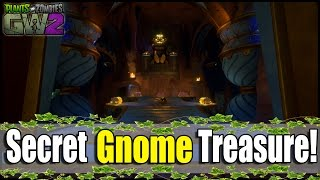 Full Video Plants Vs Zombies Gw2 All 54 Gold Gnome Locations Gnomore Achievement Trophy
