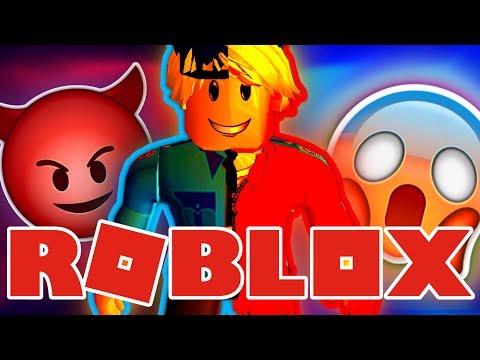 ROBLOX UNDERCOVER COP TROLLING (Roblox Jailbreak)