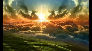 Was kein Auge gesehen und kein Ohr gehört hat - Der Himmel & Das Paradies