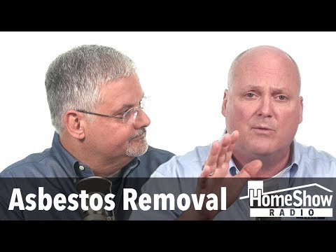 what's-the-proper-way-to-remove-asbestos-siding?