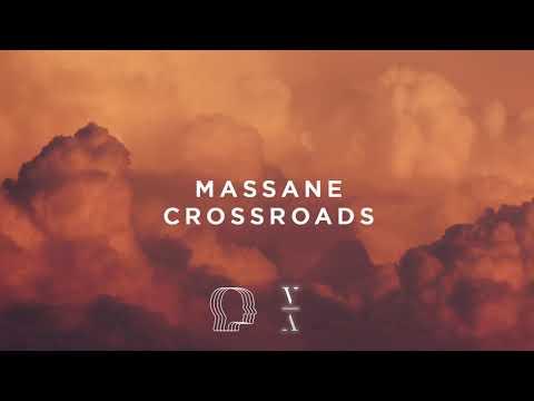 Massane - Crossroads mp3 baixar