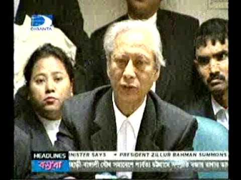 20 08 09 Court dismiss two ret application about santisukti