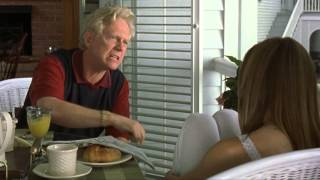 Summer Catch - Trailer