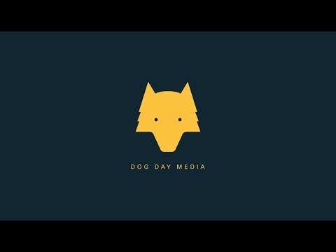 Dog Day Media | Showreel 2018