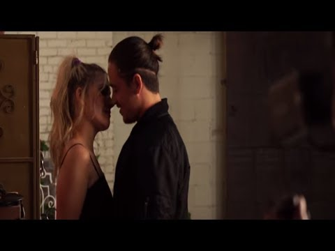 Clara Mae & Jake Miller – Better Me Better You [Official Video BTS]