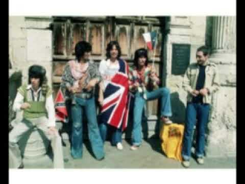 Doo Doo Doo Doo Doo (Heartbreaker), The Rolling Stones