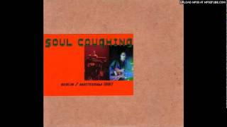 Soul Coughing - So Far I Have Not Found The Science (Live)