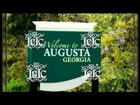The Israelite:  Augusta, Ga  Gon' Get This Verse!!!!