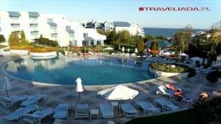 Hotel PrimaSol Sineva Park - Saint Vlas
