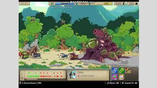 Обзор Игры Эпоха Войны