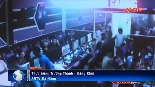 clip 12 con do truy sat nham trong quan net