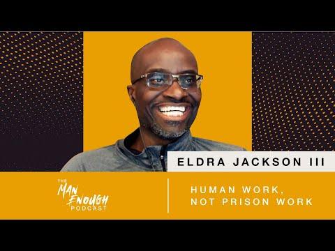 Eldra Jackson III | Full Episode