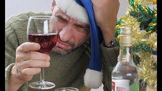 Как Бросить Пить навсегда в 2020 Я ПИЛ АЛКОГОЛЬ 25 ЛЕТ Истории из жизни как избавиться от запоя 1