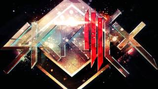 Skrillex Feat. Sirah- Bangarang [Final Version HD Bangarang EP!]
