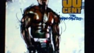50cent-my toy soldier