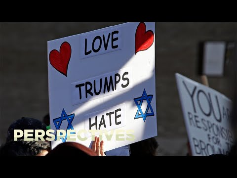 Where Does the US Jewish Vote Lie in 2018?