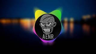 Zehra - Cennetten   i  ek  Alper Egri Remix  Resimi