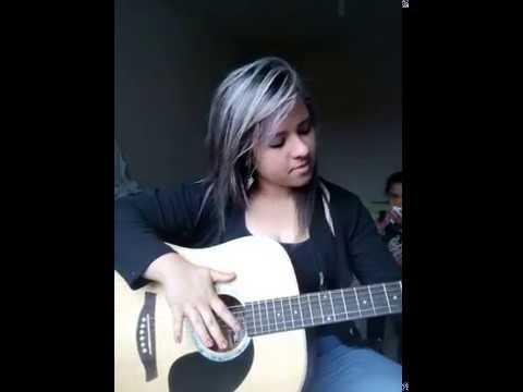 Samara Oliveira - Me Perdoa, Pai (Cover Thaiane Seghetto e Pregador Luo) thumbnail