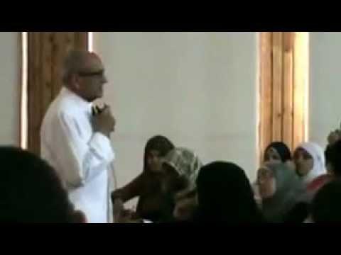 Dr Rasheed Genetic Engineering 23-4