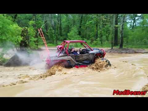 Mud Jam 2018   River Run ATV Park