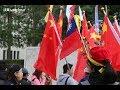 【國會無雙】中國居住證將台灣人民「國內化」 陸委會、內政部有何解方?