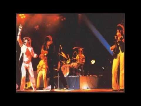 The Rolling Stones - Two Days in London (1973 Sept  8 and 9)