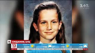 Поліція може відшукати злочинця, що вбив дівчинку 50 років тому, за допомогою ДНК