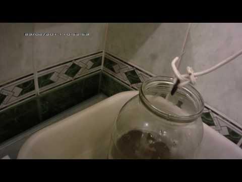 Промывка теплообменника . Чем мыть?