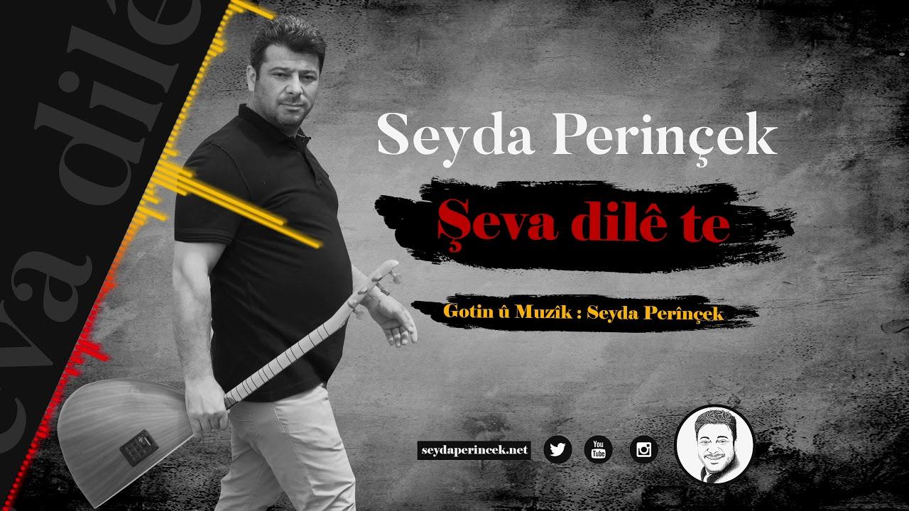 Download Seyda Perinçek Şeva dile te (Axa singa te) Yeni