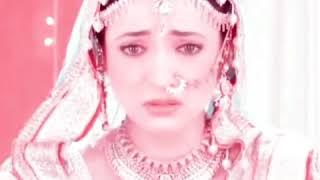 Evina dilem tuyi jiyana rıhem tuyi süper yüreğiniz ağza gelir....